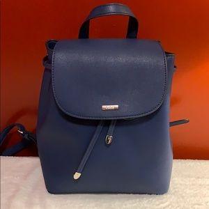 Chaps NWT backpack